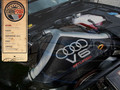 Détails : ...::: Tuning Club Xtreme Power :::...