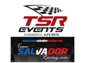 Détails : Team salvador racing  TSR-Events Roulages et stages pilotage Autos Motos