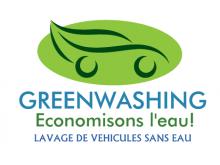 annuaire auto lavage auto aisne nettoyage voiture soissons r novation v hicule sans eau. Black Bedroom Furniture Sets. Home Design Ideas